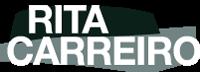 Rita Carreiro